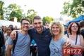 2019_08_24_Stadtfest_Frizz_online-41.jpg