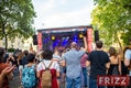 2019_08_24_Stadtfest_Frizz_online-43.jpg