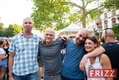 2019_08_24_Stadtfest_Frizz_online-45.jpg