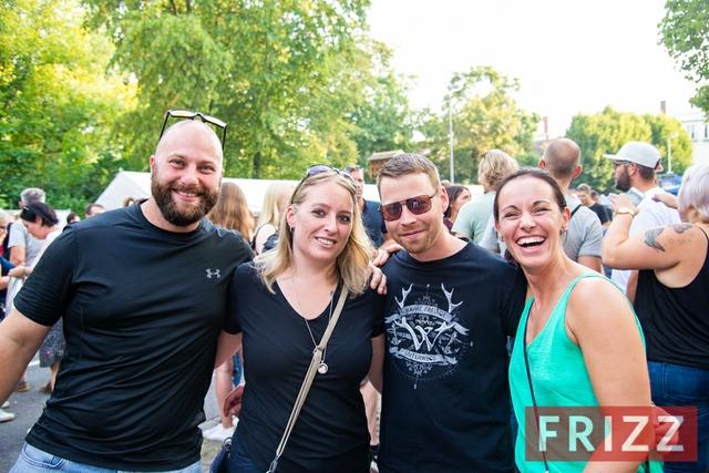 2019_08_24_Stadtfest_Frizz_online-46.jpg