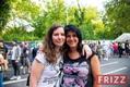 2019_08_24_Stadtfest_Frizz_online-47.jpg