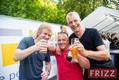 2019_08_24_Stadtfest_Frizz_online-48.jpg
