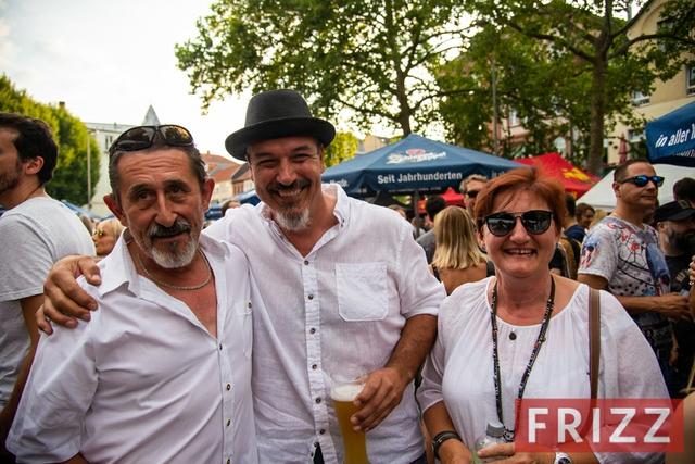 2019_08_24_Stadtfest_Frizz_online-50.jpg