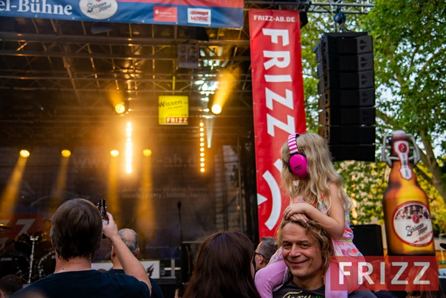 2019_08_24_Stadtfest_Frizz_online-84.jpg