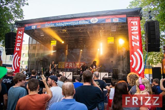 2019_08_24_Stadtfest_Frizz_online-85.jpg