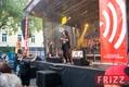 2019_08_24_Stadtfest_Frizz_online-86.jpg