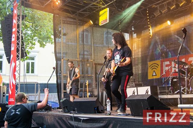 2019_08_24_Stadtfest_Frizz_online-87.jpg