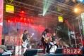 2019_08_24_Stadtfest_Frizz_online-91.jpg