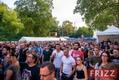 2019_08_24_Stadtfest_Frizz_online-93.jpg