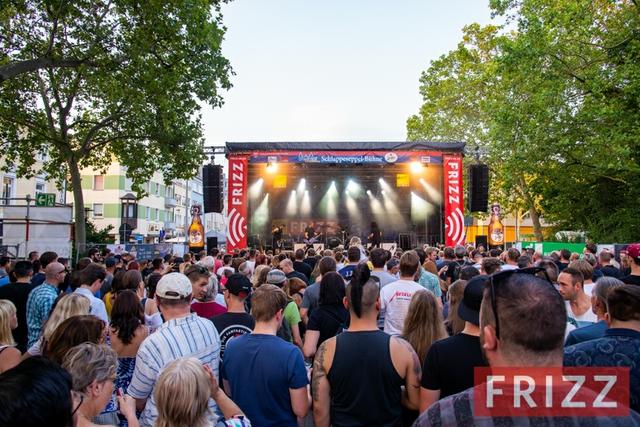 2019_08_24_Stadtfest_Frizz_online-94.jpg