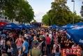 2019_08_24_Stadtfest_Frizz_online-95.jpg