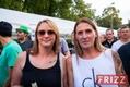 2019_08_24_Stadtfest_Frizz_online-97.jpg