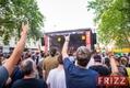 2019_08_24_Stadtfest_Frizz_online-99.jpg