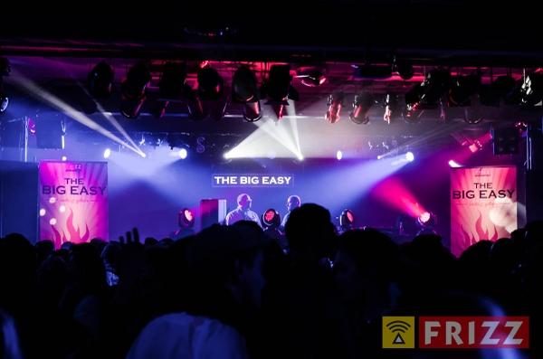 2015-11-20_the-big-easy.colos-saal-24.jpg