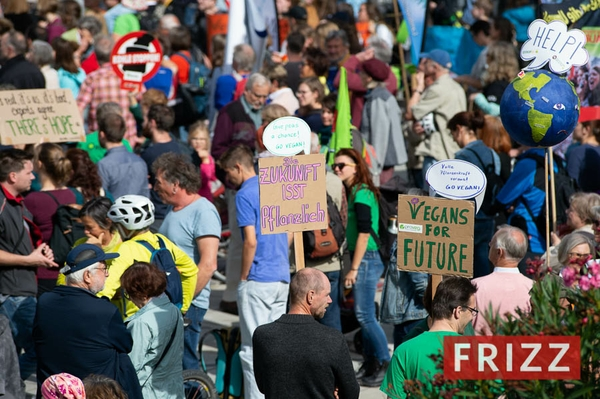 FridaysForFuture_GlobalerStreik © André Eich-9196.jpg