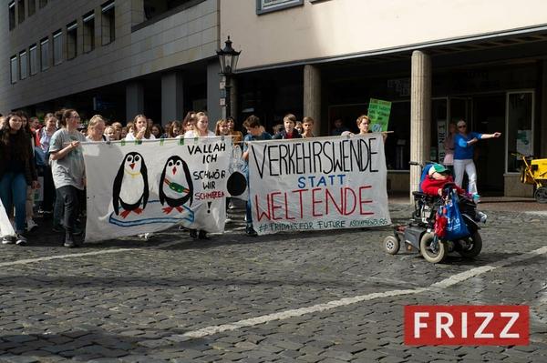 FridaysForFuture_GlobalerStreik © André Eich-9228.jpg