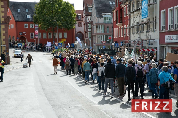 FridaysForFuture_GlobalerStreik © André Eich-9276.jpg