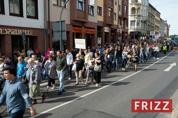 FridaysForFuture_GlobalerStreik © André Eich-9279.jpg
