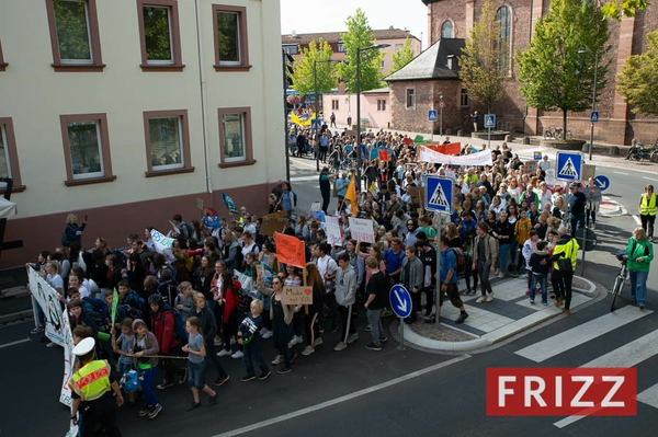 FridaysForFuture_GlobalerStreik © André Eich-9291.jpg