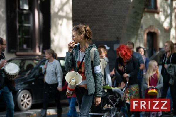 FridaysForFuture_GlobalerStreik © André Eich-9393.jpg