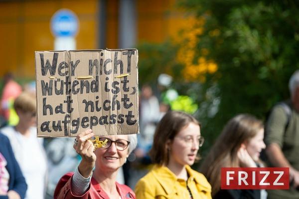 FridaysForFuture_GlobalerStreik © André Eich-9429.jpg