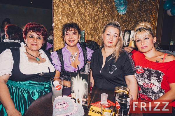 Frizz_Tanzparadies_21_09_19_online-14.JPG