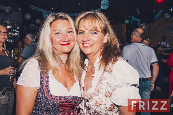 Frizz_Tanzparadies_21_09_19_online-20.JPG