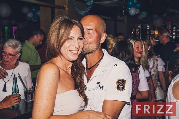 Frizz_Tanzparadies_21_09_19_online-37.JPG