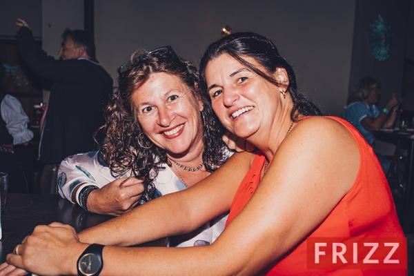 Frizz_Tanzparadies_21_09_19_online-40.JPG