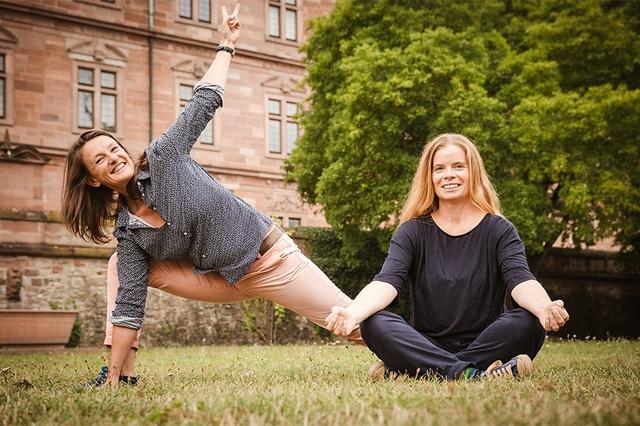 Tabutanten_Yoga