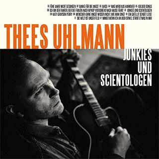 Thees_Uhlmann