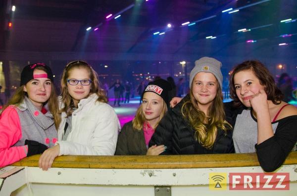 2015-11-20_eissporthalle-6.jpg