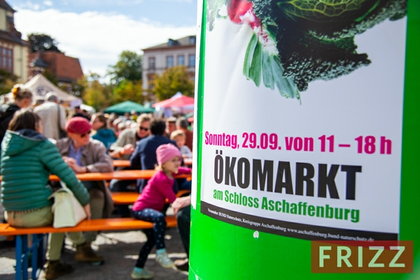"""""""2019_09_29_Ökomarkt_Frizz_online""""-26.jpg"""