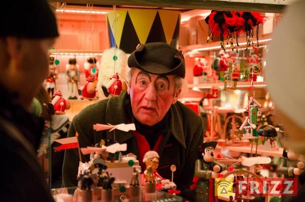 2015-11-27_weihnachtsmarkt.ab-10.jpg