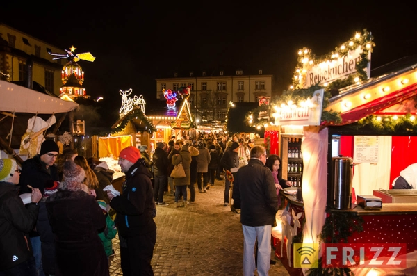 2015-11-27_weihnachtsmarkt.ab-12.jpg