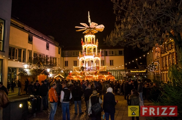 2015-11-27_weihnachtsmarkt.ab-13.jpg