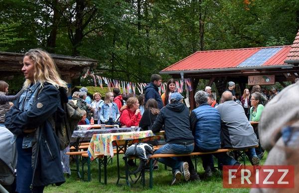 2019-09-28_fairfestival-42.jpg
