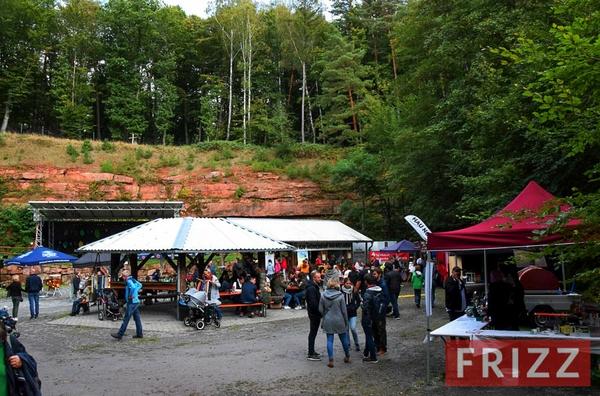 2019-09-28_fairfestival-51.jpg