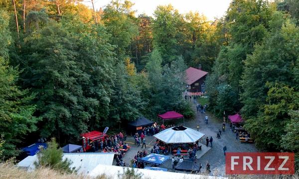 2019-09-28_fairfestival-58.jpg
