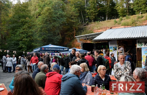 2019-09-28_fairfestival-61.jpg