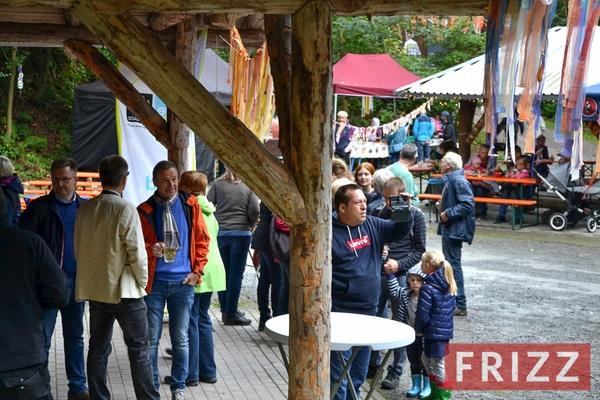 2019-09-28_fairfestival-75.jpg