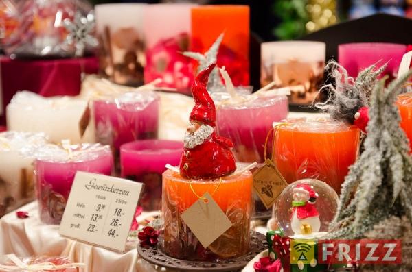 2015-11-27_weihnachtsmarkt.ab-19.jpg