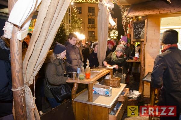 2015-11-27_weihnachtsmarkt.ab-2.jpg