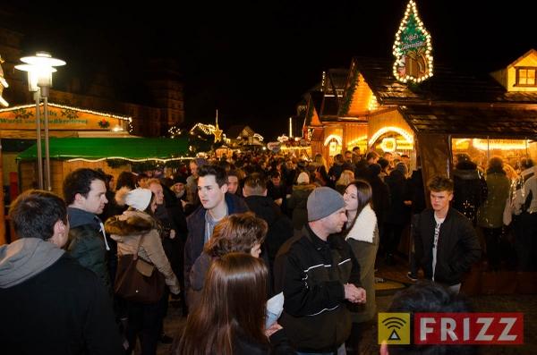 2015-11-27_weihnachtsmarkt.ab-21.jpg