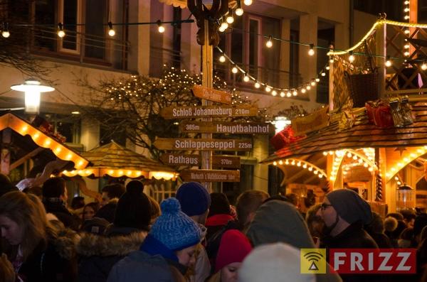 2015-11-27_weihnachtsmarkt.ab-22.jpg