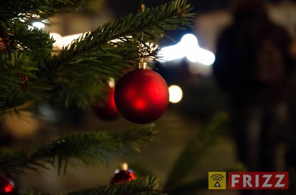 2015-11-27_weihnachtsmarkt.ab-24.jpg