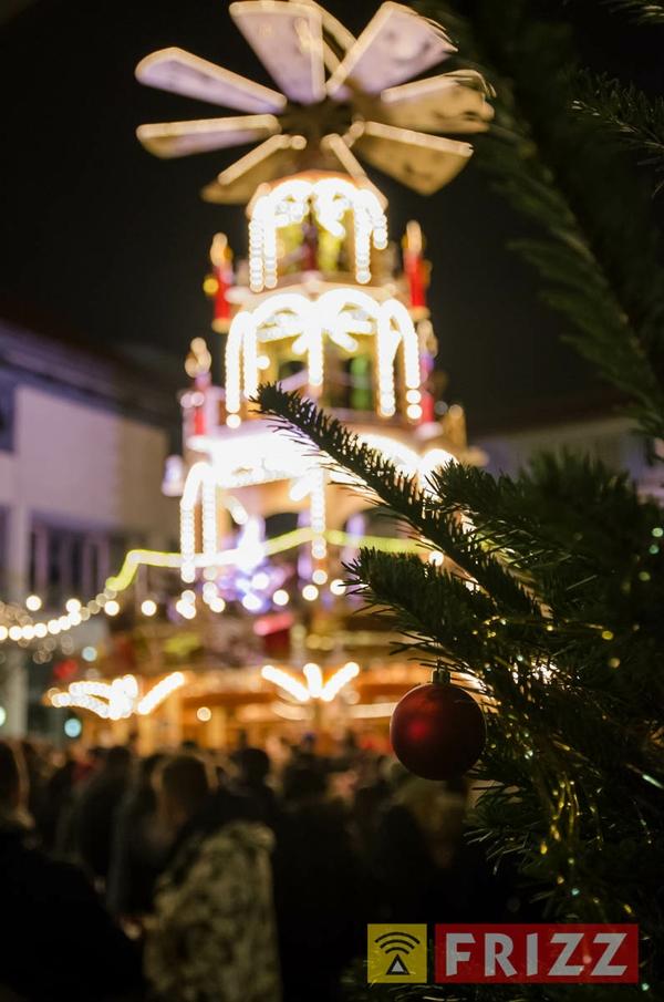 2015-11-27_weihnachtsmarkt.ab-25.jpg