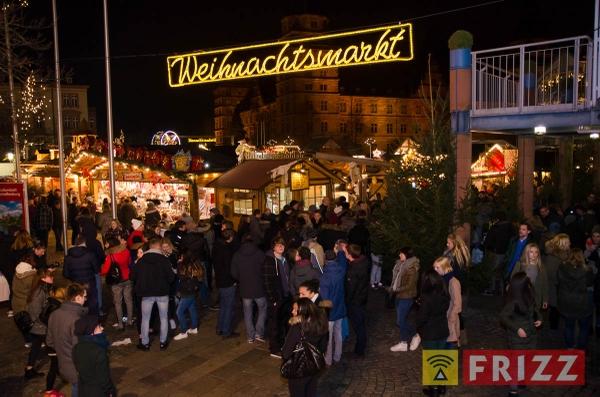 2015-11-27_weihnachtsmarkt.ab-28.jpg