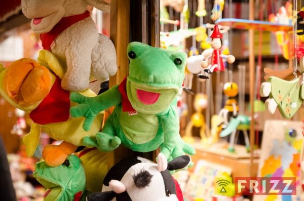 2015-11-27_weihnachtsmarkt.ab-29.jpg