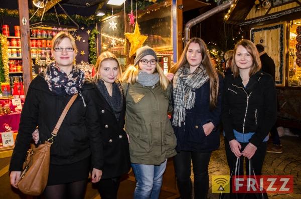 2015-11-27_weihnachtsmarkt.ab-30.jpg